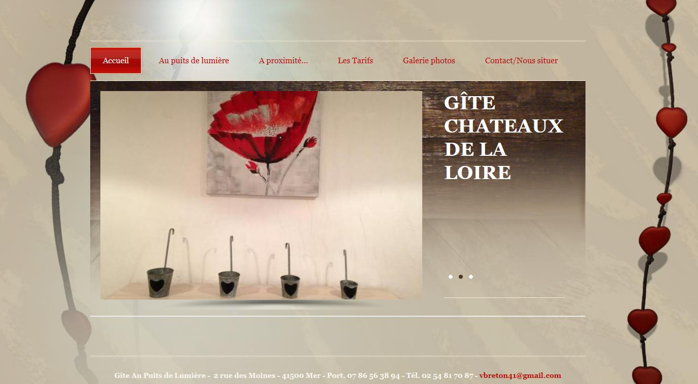 http://gite-chambres-hotes-chateauxdelaloire.com/