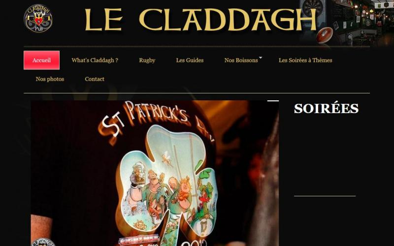 http://claddaghpubvitry.com/